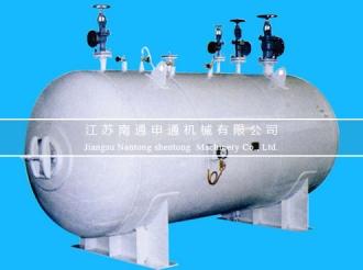 合肥压力容器