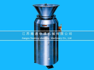 Kitchen waste grinder